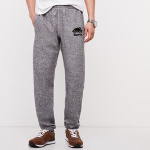 Roots-Men Roots Salt & Pepper™-Roots Salt and Pepper Original Sweatpant - Tall-Salt & Pepper-A