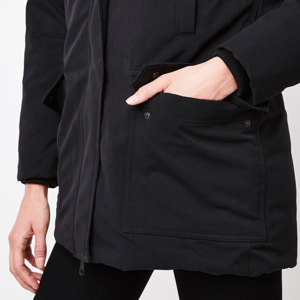 Roots-undefined-Parka Tundra-undefined-E