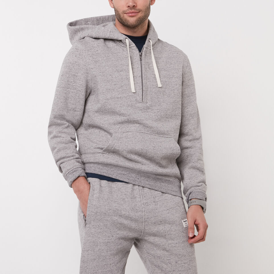 Roots-undefined-Field Utility Hoody-undefined-A