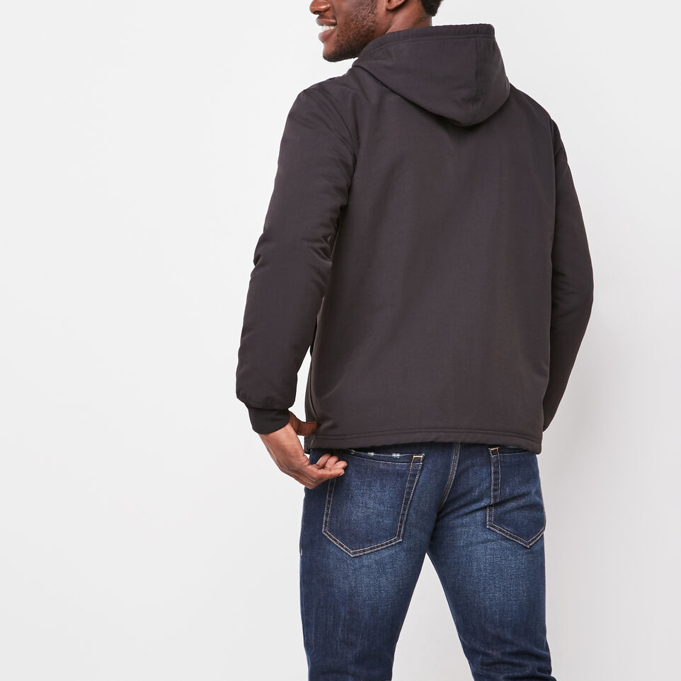 Roots-undefined-Veste Back Field-undefined-D
