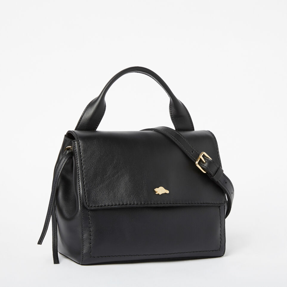 Roots-undefined-Sac Bella Box-undefined-A