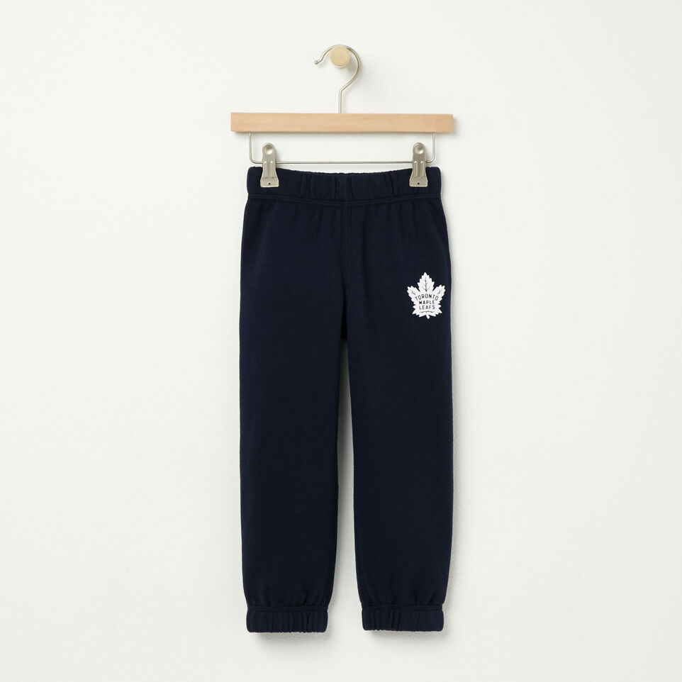 Roots-undefined-Toddler TMLtrainers Original Sweatpant-undefined-A