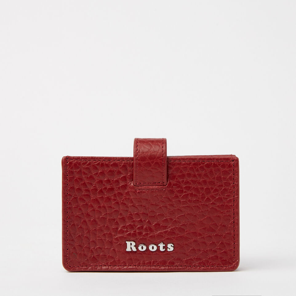 Roots-undefined-Porte-carte Multi Super Prince-undefined-A