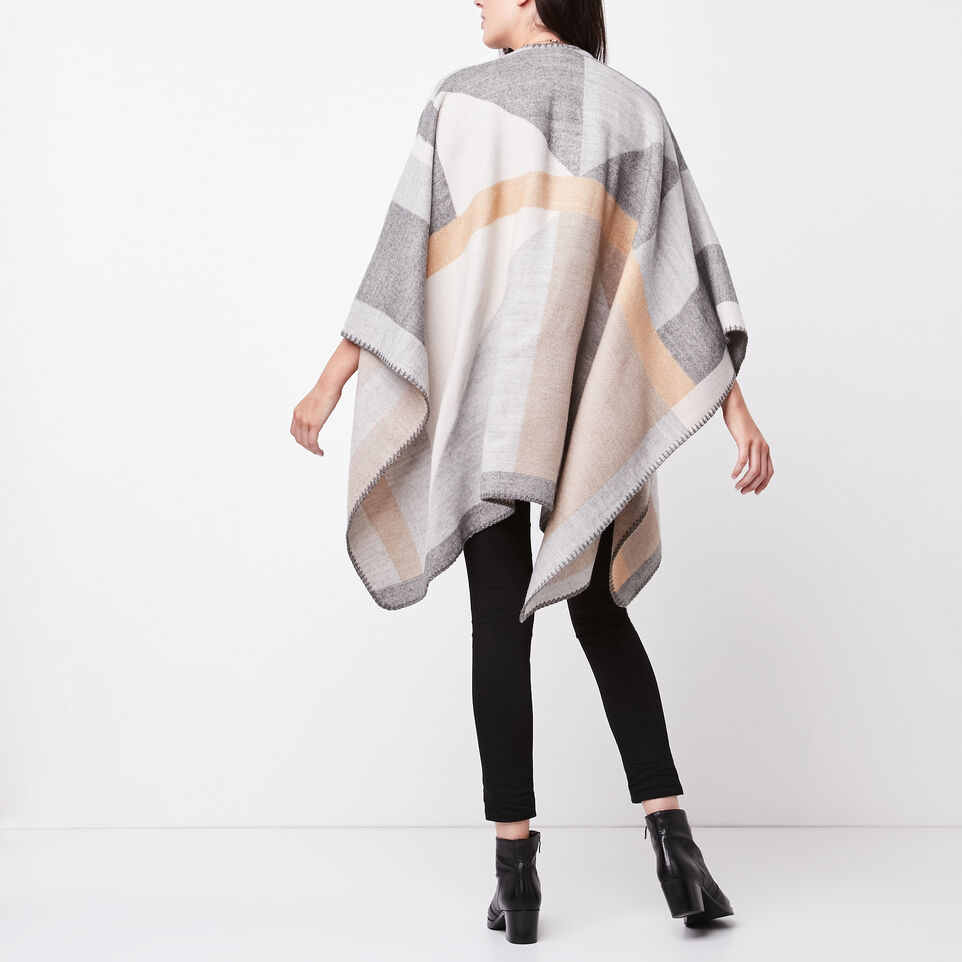 Roots-undefined-Sonia Wrap-undefined-D
