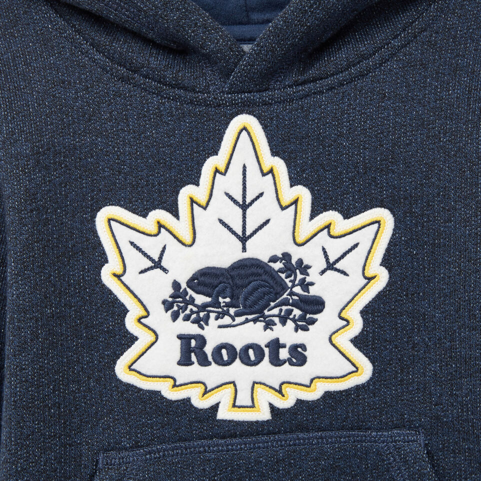 Roots-undefined-Toddler Heritage Beaver Hoody-undefined-C