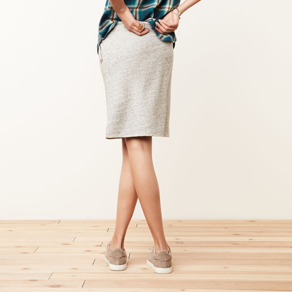 Roots-undefined-Northway Skirt-undefined-D