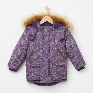 Roots-Kids Categories-Toddler Western Fields Parka-Valley Purple-A