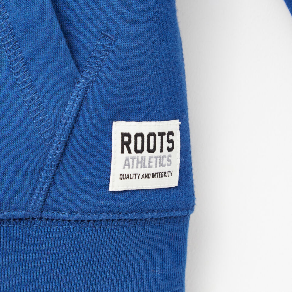 Roots-undefined-Garçons Chandail Capuchon Gliss Plng Orgnl-undefined-D