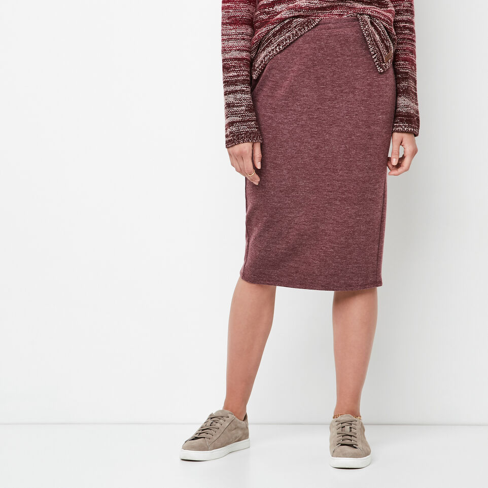 Roots-undefined-Daniella Skirt-undefined-B