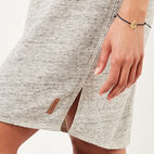 Roots-undefined-Northway Dress-undefined-E