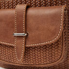 Roots-undefined-Side Saddle Woven-undefined-D
