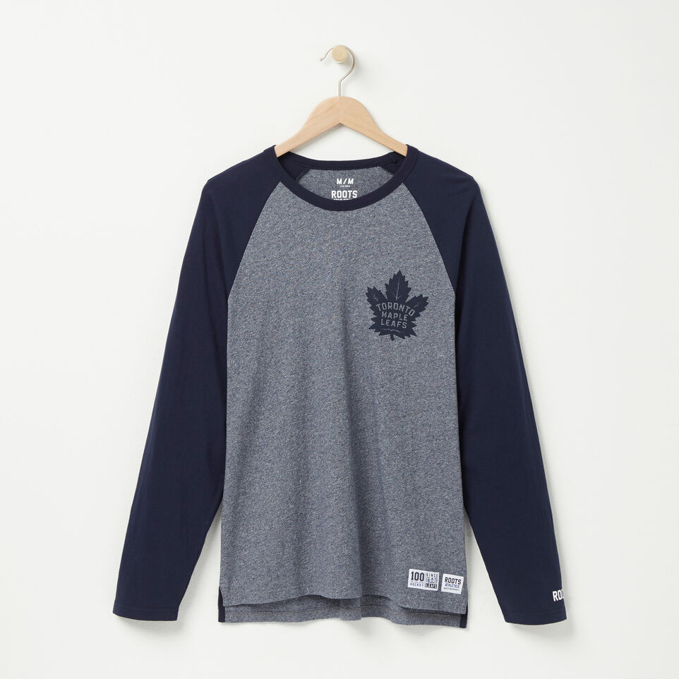 Roots-undefined-Mens TML Right Wing Raglan-undefined-A