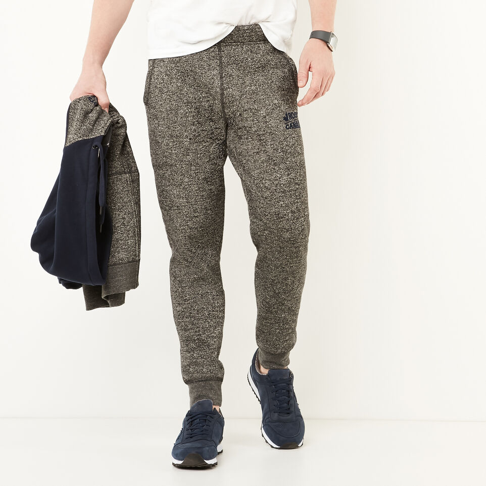 Roots-undefined-Baffin Slim Sweatpant-undefined-B