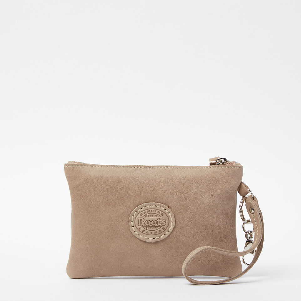 Roots-undefined-Everyday Clutch Tribe-undefined-D