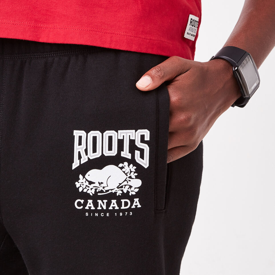 Roots-undefined-Classic Boyfriend Sweatpant-undefined-C