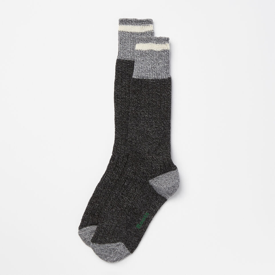 Roots-undefined-Womens Cabin Sock 3 Pack-undefined-A
