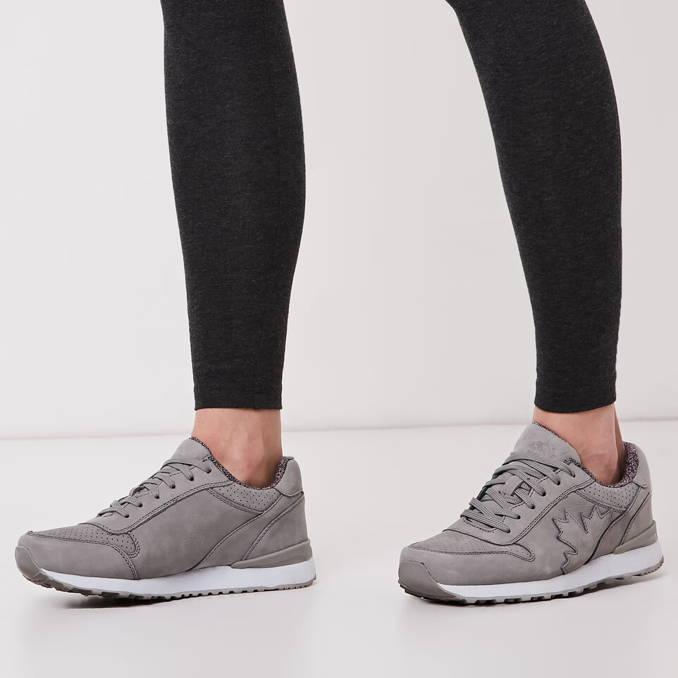 Roots-undefined-Essential Legging-undefined-E
