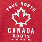 Roots-undefined-Bébés T-shirt True North-undefined-C