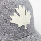 Roots-undefined-Toddler Canada Leaf Baseball Cap-undefined-C