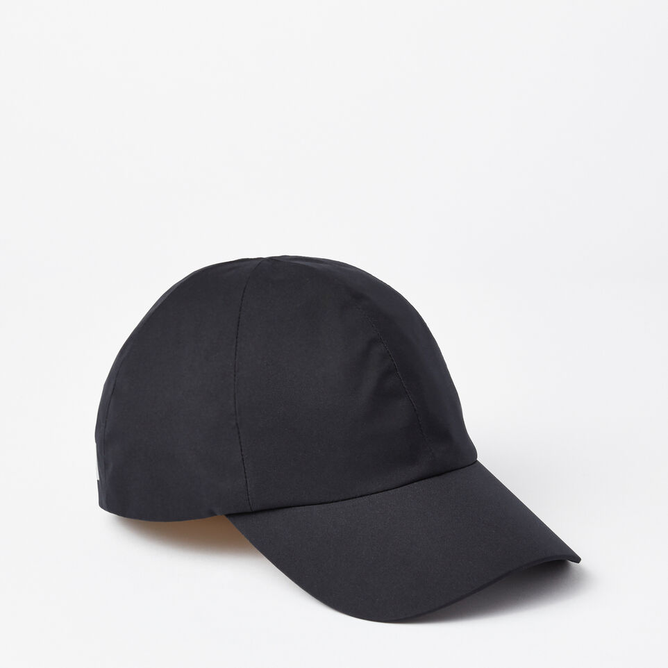 Roots-undefined-Casquette Fundy-undefined-A