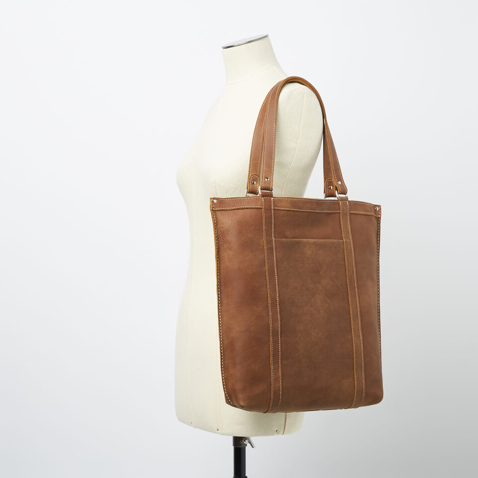 Roots-undefined-Market Tote Tribe-undefined-B