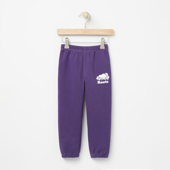 Toddler Original Slim Sweatpant RTS