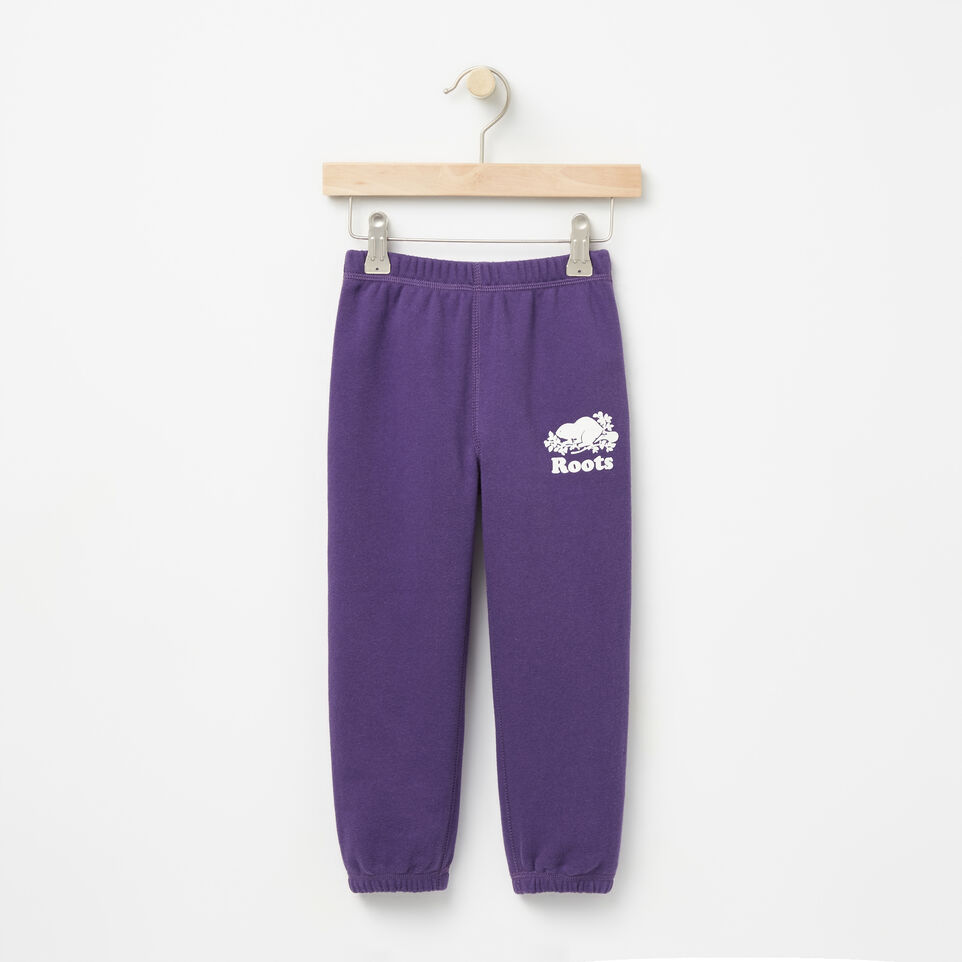 Roots-undefined-Toddler Original Slim Sweatpant RTS-undefined-A