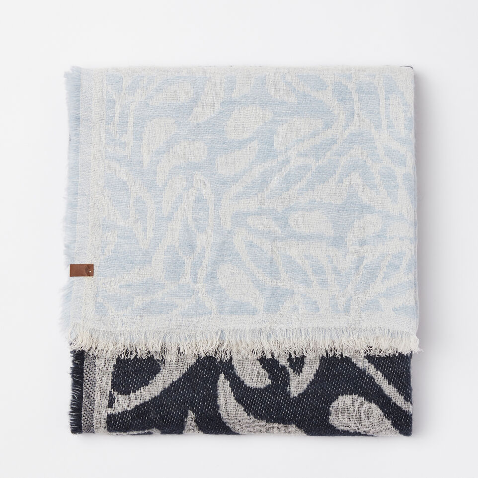 Roots-undefined-Fogo Island Scarf-undefined-A