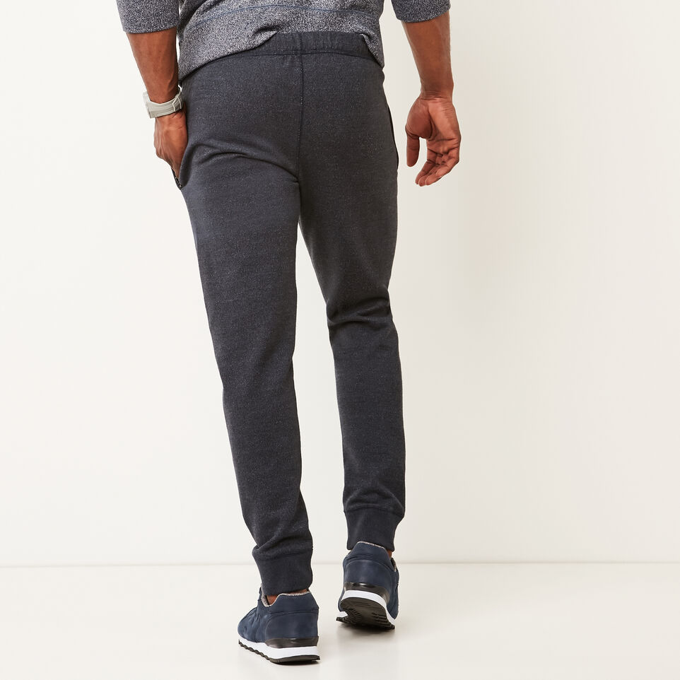 Roots-undefined-Pantalon Ajusté Co Parc-undefined-D