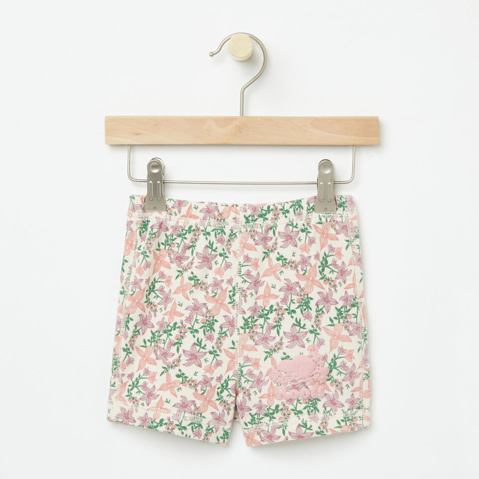Roots-undefined-Baby Valleyfield Shorts-undefined-A