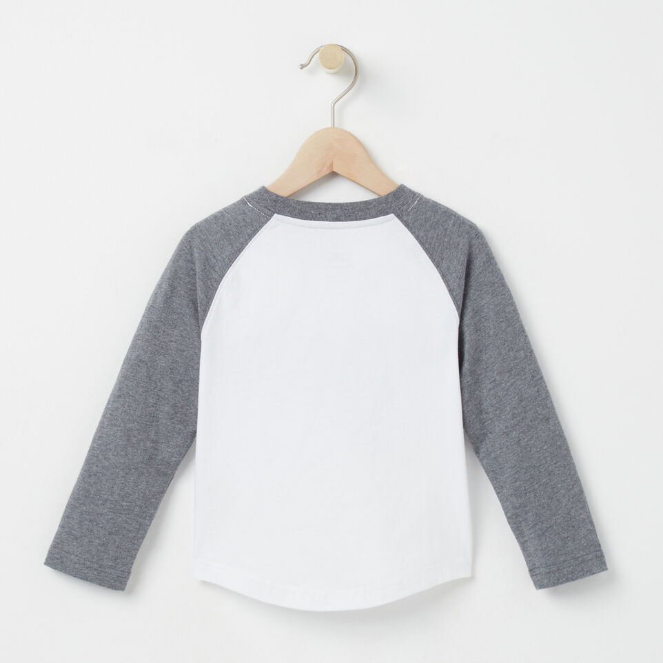 Roots-undefined-Toddler Brendan Top-undefined-B