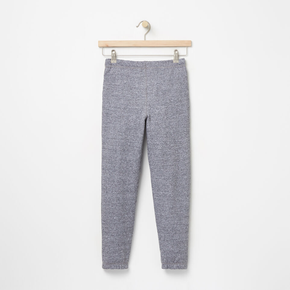 Roots-undefined-Boys Heritage Canada Slim Sweatpant-undefined-B