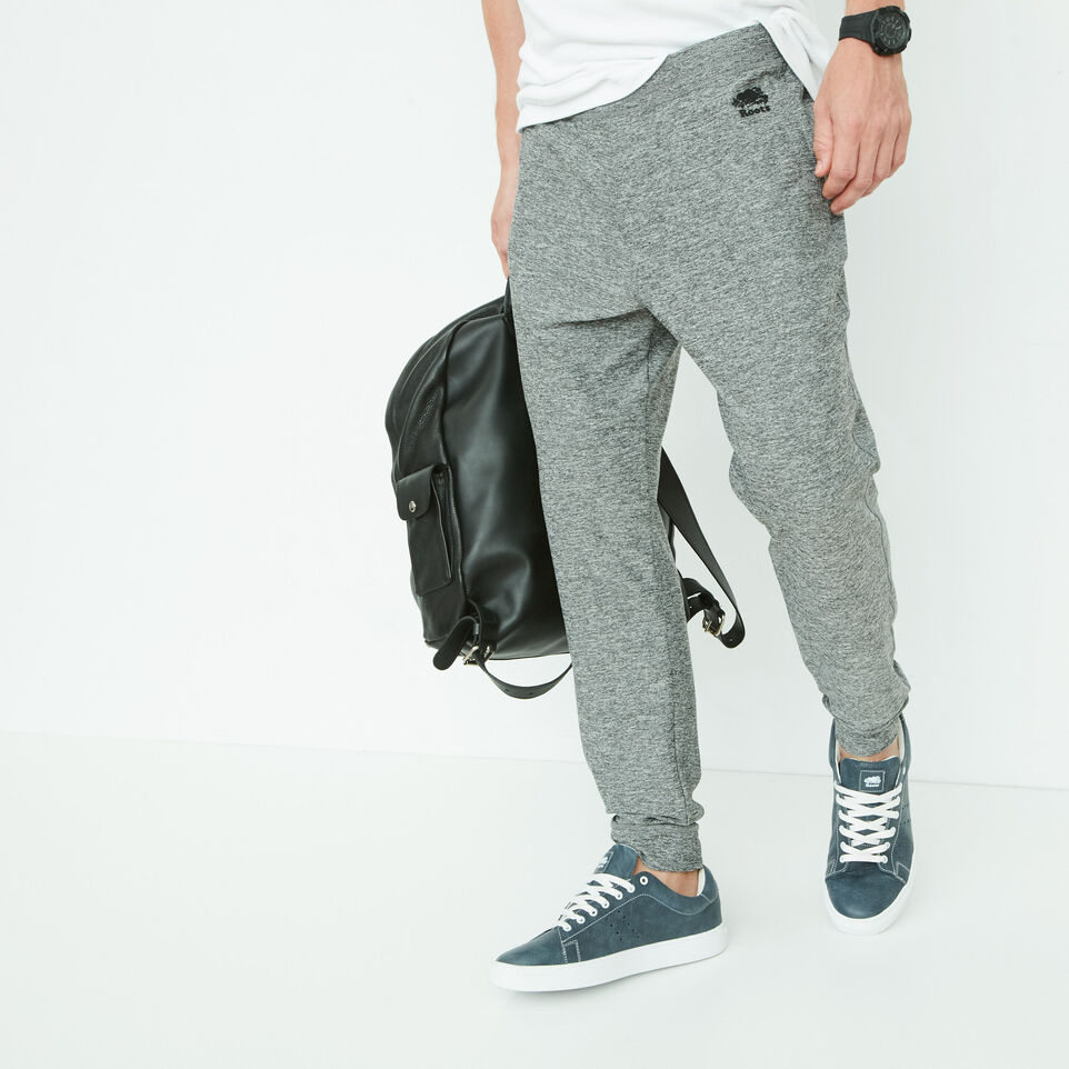 Roots-undefined-Pepper Studio Pant-undefined-B