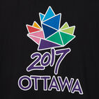 Roots-undefined-Mens Ottawa 2017 T-shirt-undefined-C