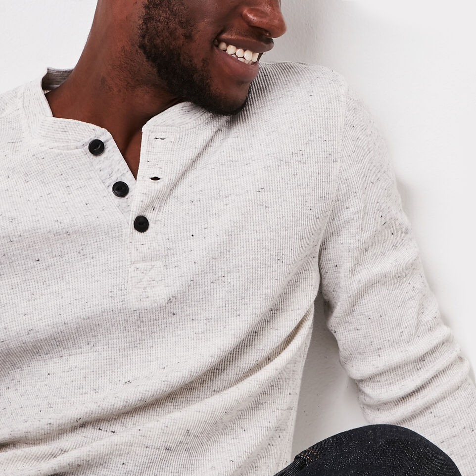 Roots-undefined-Saddle Lake Henley-undefined-D