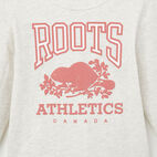 Roots-undefined-Toddler RBA T-shirt-undefined-C