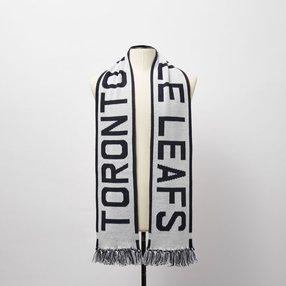 Roots-undefined-TML Fan Scarf-undefined-D