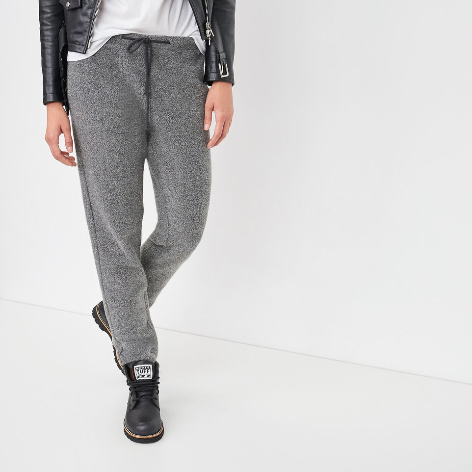 Roots-undefined-Driftwood Sweatpant-undefined-A