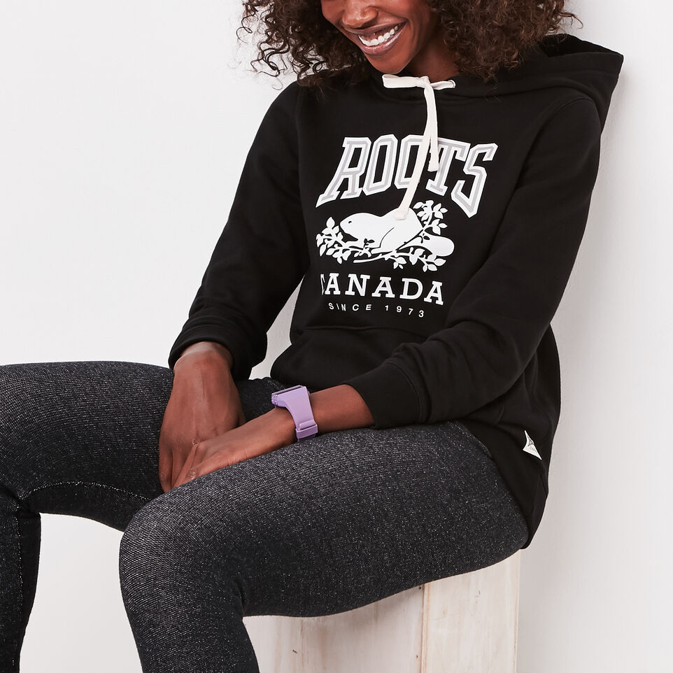 Roots-undefined-Classic Pullover Kanga Hoody-undefined-A