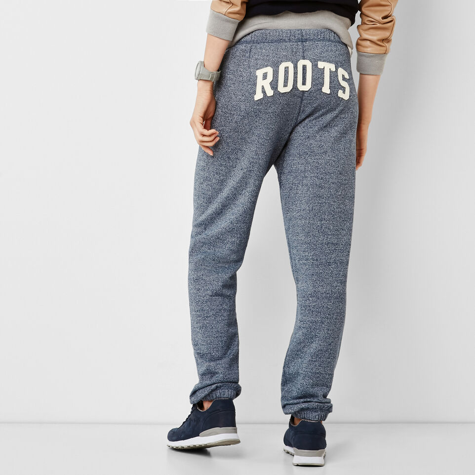 Roots-undefined-Roots Boyfriend Sweatpant-undefined-A