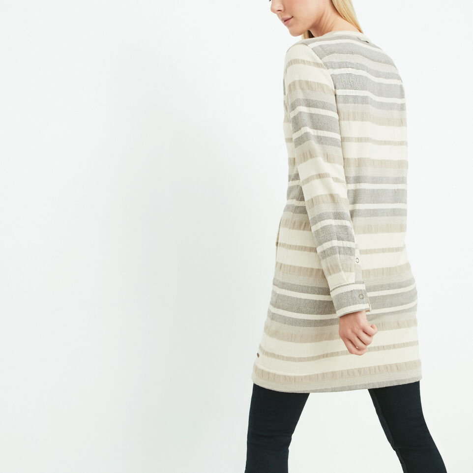 Roots-undefined-Orchard Tunic-undefined-E