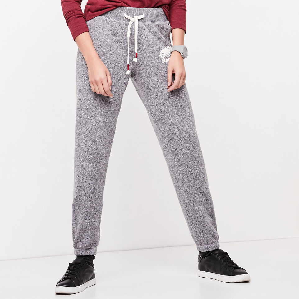 Roots-undefined-Pantalon molleton Roots-undefined-B