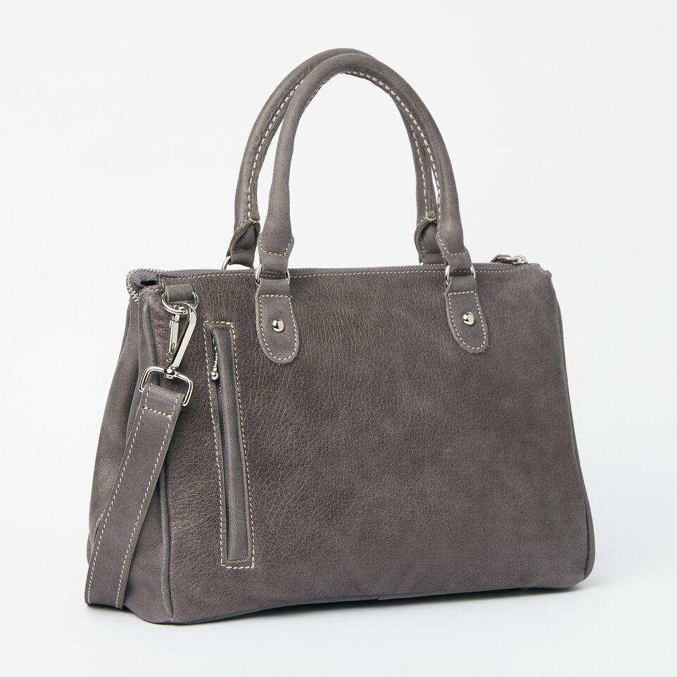 Roots-undefined-Petit Sac Grace Tribe-undefined-C