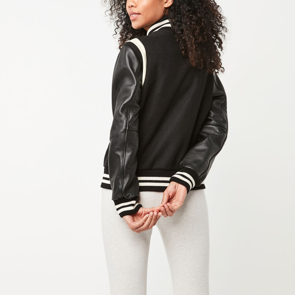 Roots-undefined-Dakota Jacket Melton-undefined-D