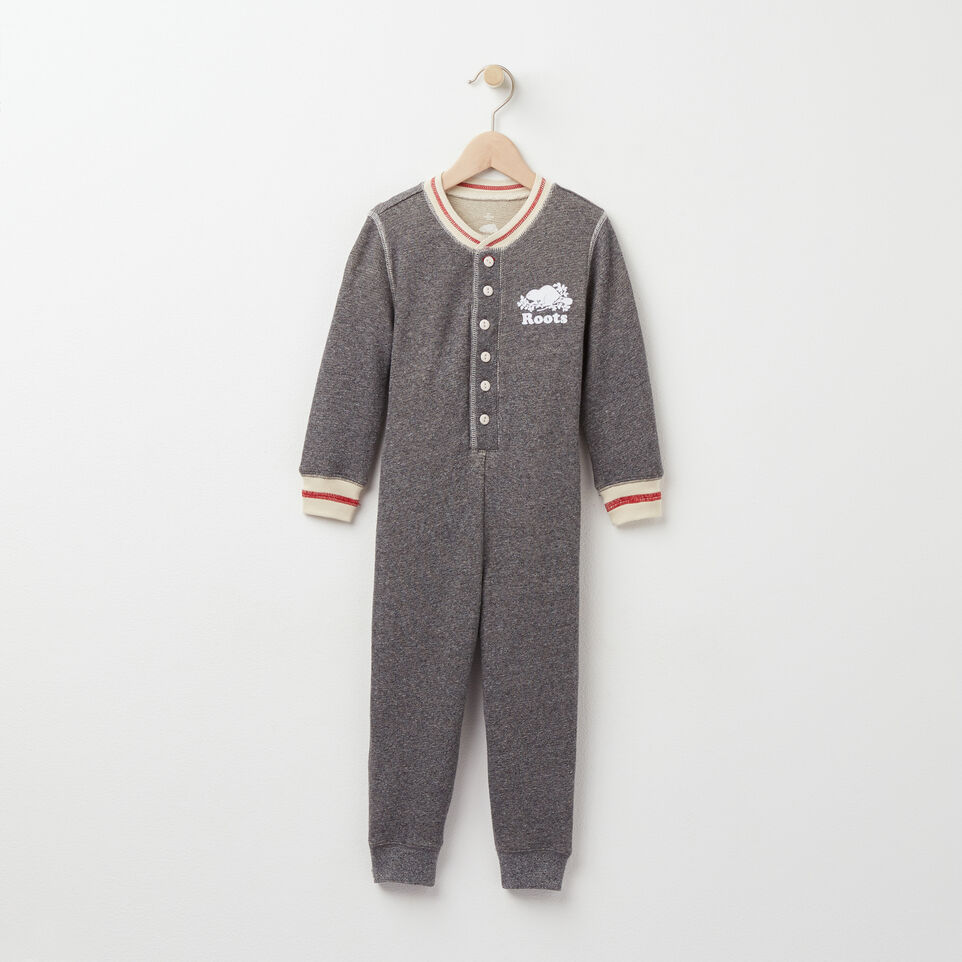 Roots-undefined-Toddler Cabin Long John-undefined-A