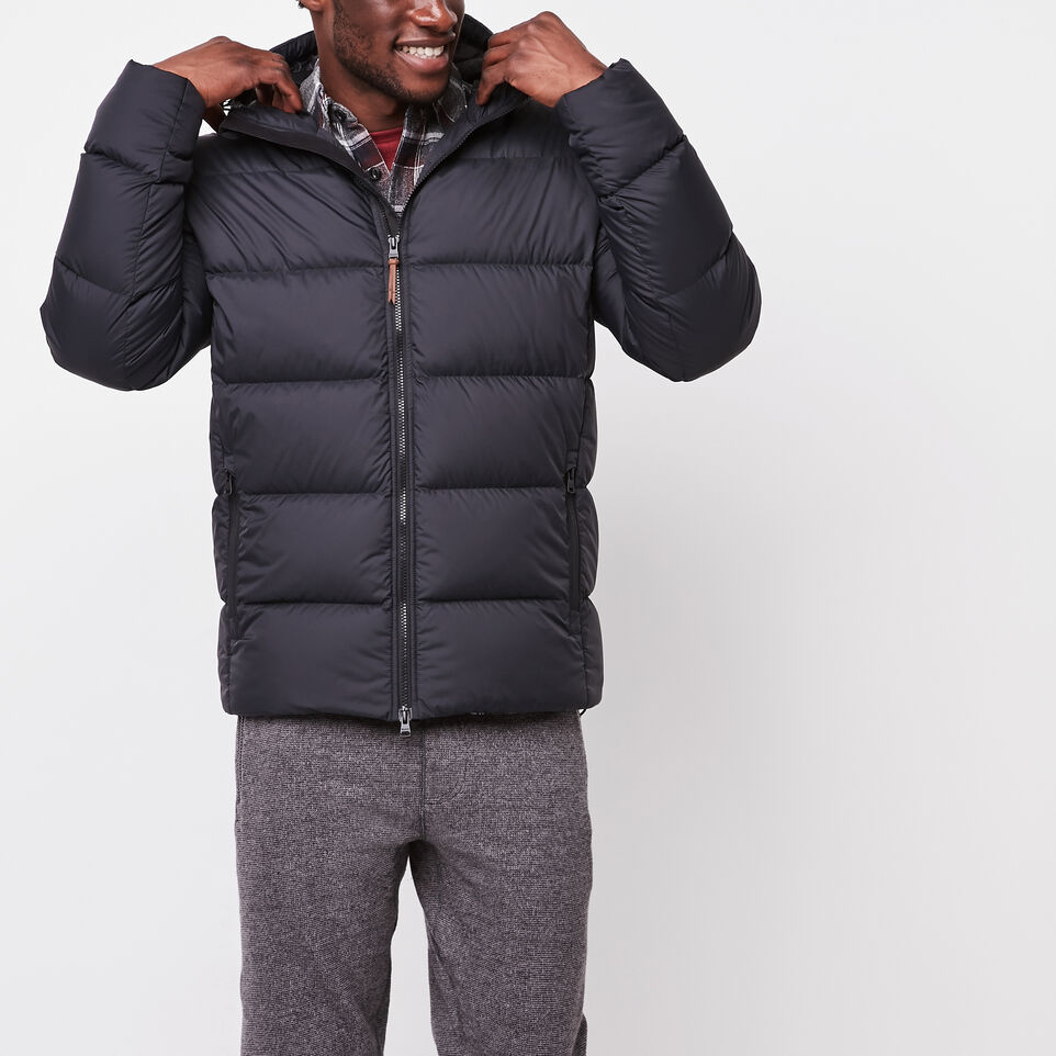 Roots-undefined-Peakside Parka-undefined-A