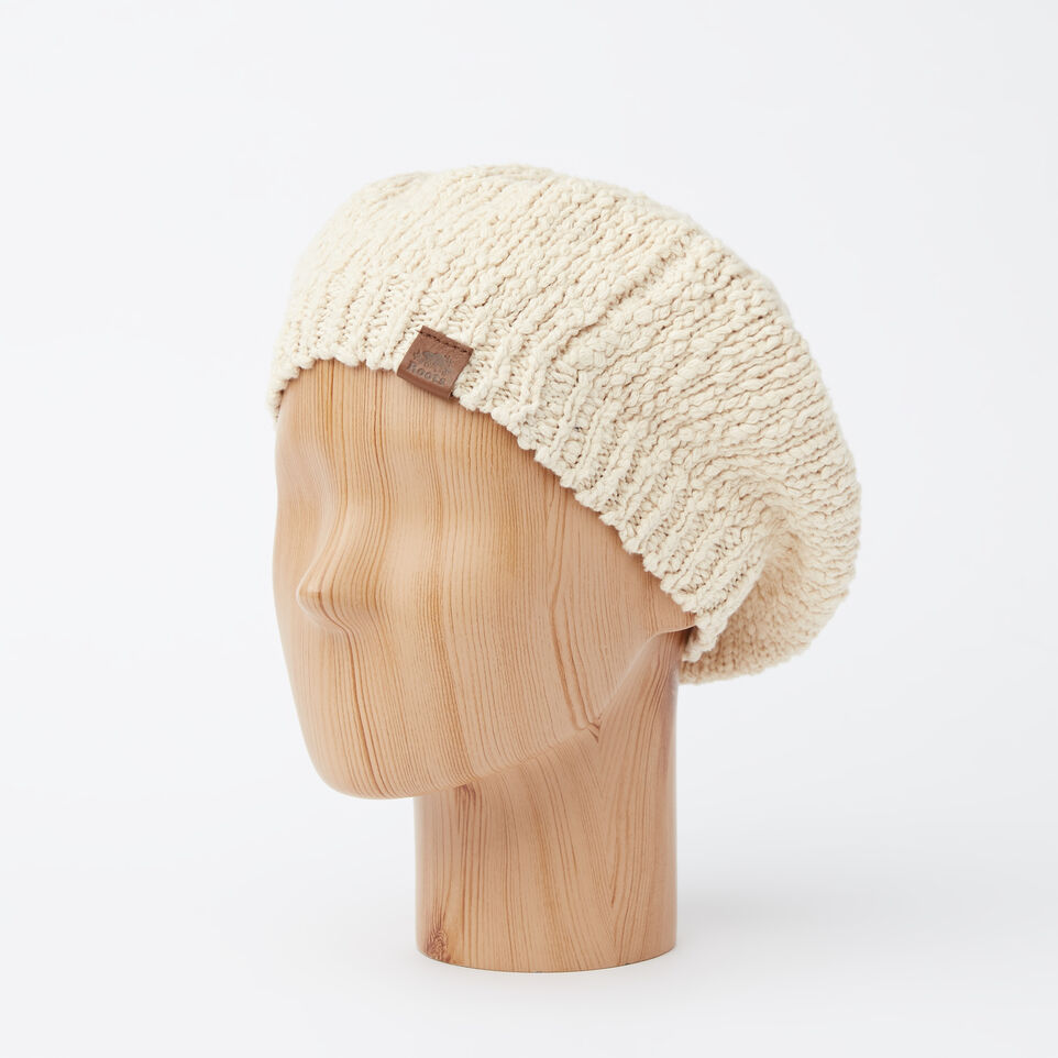 Roots-undefined-Caillie Beret-undefined-B