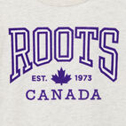 Roots-undefined-Toddler Ella Maple T-shirt-undefined-C