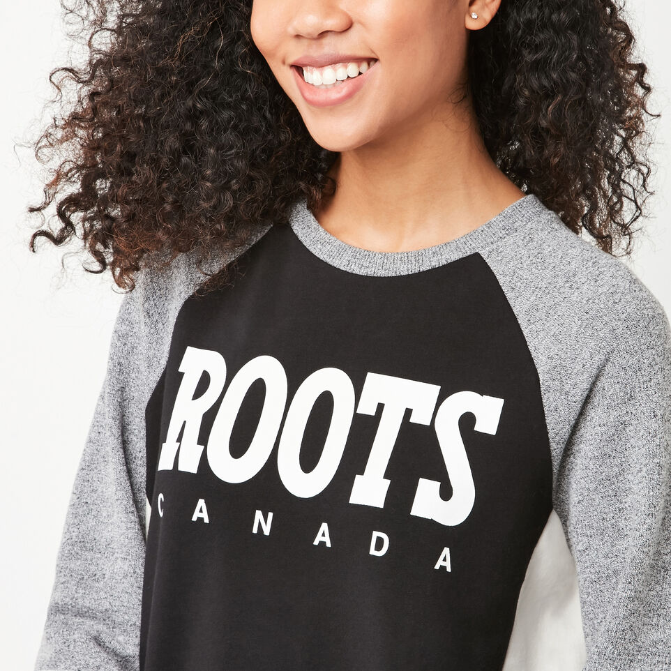 Roots-undefined-Chnd Rdc Mol Douil Rét Roots-undefined-A