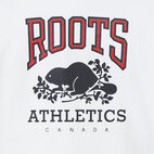 Roots-undefined-Baby Rba T-shirt-undefined-C